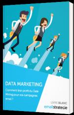Data Marketing - Comment tirer profit du Data Mining pour vos campagnes email ?