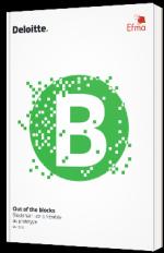Blockchain : de la frénésie au prototype