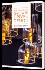 Introduction au Growth Driven design