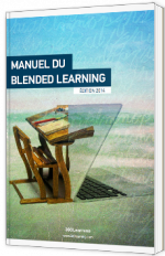 Manuel du Blended Learning