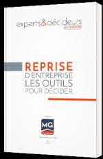 Reprise d'entreprise - Les outils pour décider