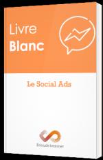 Le Social Ads