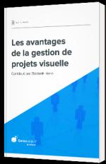 Les avantages de la gestion de projets visuelle