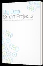 Big Data, Smart Projects