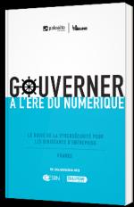 Gouverner à l'ère du numérique