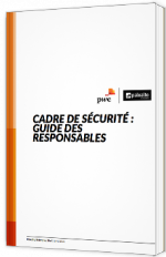 Cadre de sécurité : guide des responsables