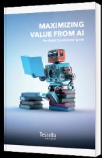 Tirer parti de l'Intelligence Artificielle (Maximizing value from AI)