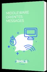 Middleware orientés messages