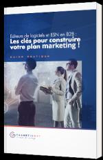 Guide pratique pour construire votre plan marketing