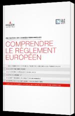 Protection des données personnelles - Comprendre le règlement européen