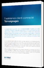 Les meilleures astuces des professionnels de l'expérience client