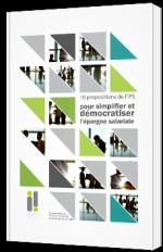 10 propositions de l'IPS pour simplifier et démocratiser l'épargne salariale