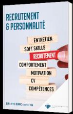 Recrutement & personnalité