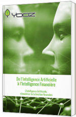 De l'Intelligence artificielle à l'Intelligence financière