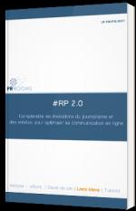 #RP 2.0