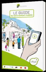 Le guide du sans contact mobile