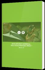 Développement commercial : quels outils pour quel impact ?