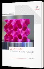 Graphène : les applications futures