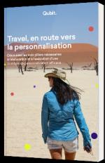 Travel, en route vers la personnalisation