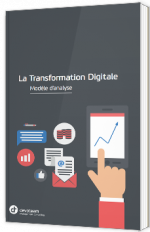 La Transformation Digitale - Modèle d'analyse