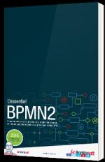 L'essentiel BPMN2