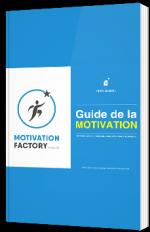 Guide de la motivation