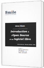 Introduction à l'Open Source et au logiciel libre