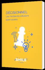 Décisionnel : le meilleurs des solutions open source