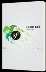 Guide DSI - Symfony 2
