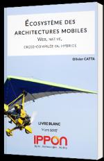 Ecosystème des architectures mobiles