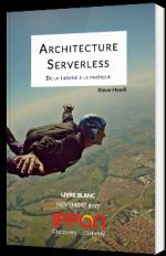 Architecture Serverless - De la théorie à la pratique