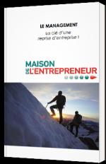 Le Management : La clé d'une reprise d'entreprise !