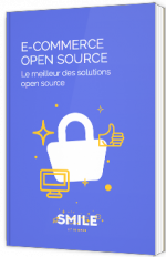 E-commerce open source : Le meilleur des solutions open source
