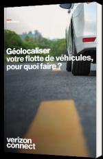Géolocaliser votre flotte de véhicules, pour quoi faire ?