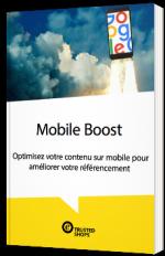 Mobile Boost