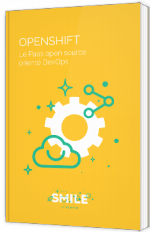 Openshift - Le Paas open source orienté DevOps