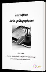 Les objets ludo-pédagogiques