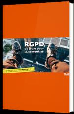 RGPD - 99 jours pour la conformité