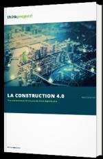 La construction 4.0