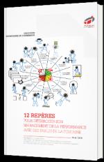 12 repères pour interroger son management de la performance avec des fables de la Fontaine