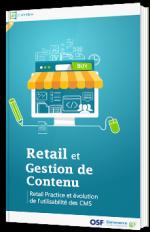 Retail et gestion de contenu