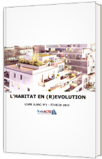 L'habitat en (r)evolution