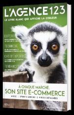 A chaque site, son site e-commerce