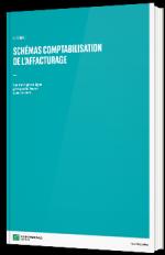 Schémas comptabilisation de l'affacturage - Contrat ligne à ligne géré par le Factor avec recours