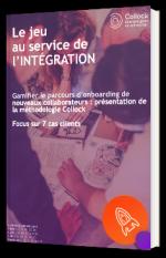 Guide sur le jeu d'intégration