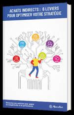 Achats indirects : 6 leviers pour optimiser votre stratégie