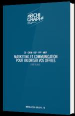 Marketing et Communication pour valoriser vos offres en CR, CREM, DSP, PPP, MOP