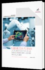 La numérisation à la rescousse des usines françaises