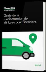 Guide de Géolocalisation pour Électriciens