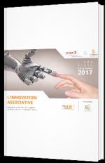 L'innovation associative - Innovations sociales & technologiques au service des Hommes et des Territoires